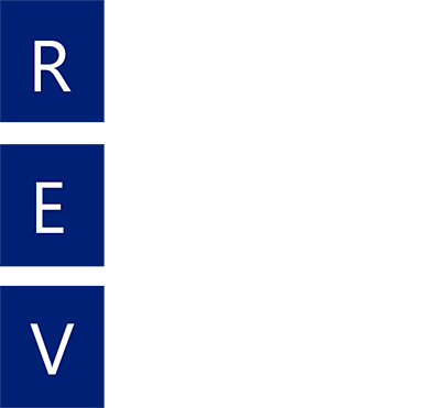 Regional Economy Vitalization